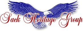 Sack Heritage Group